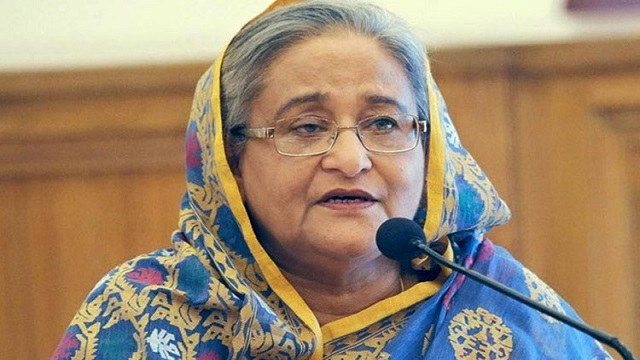 PM stresses modern tech-based education
