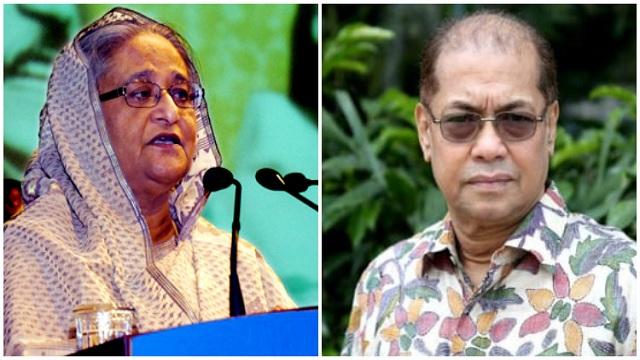 Subir Nandi to be taken to Singapore at PM's directives
