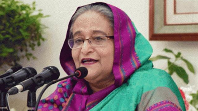 PM to open 2nd Meghna, Gumti bridges tomorrow