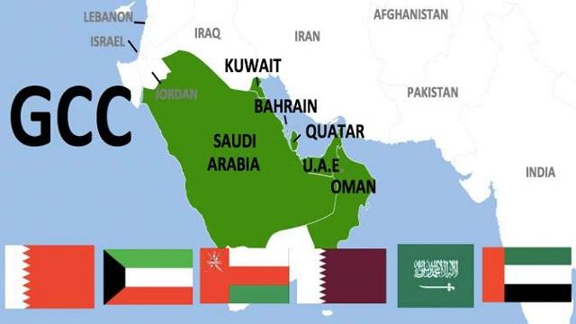 Gulf countries strengthen oil coordination