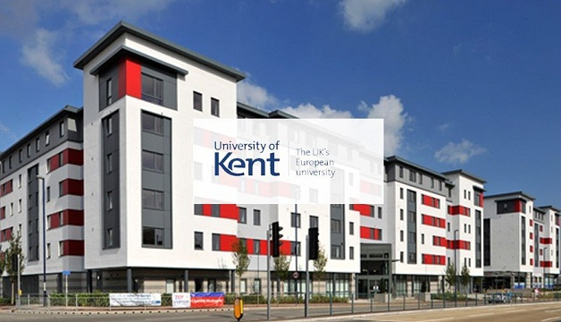University of Kent Scholarship for Bangladeshi