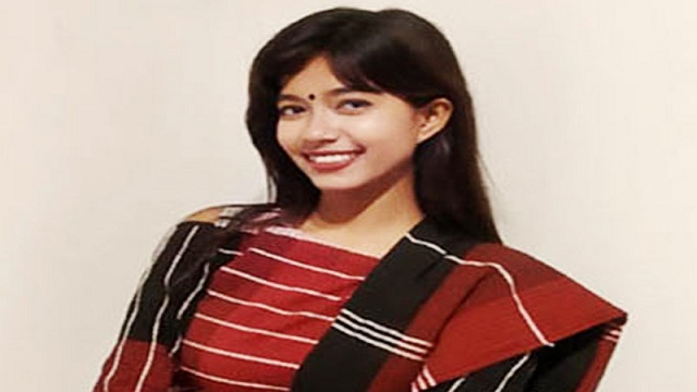 Aritri's suicide: Charges against 2 Viqarunnesa teachers