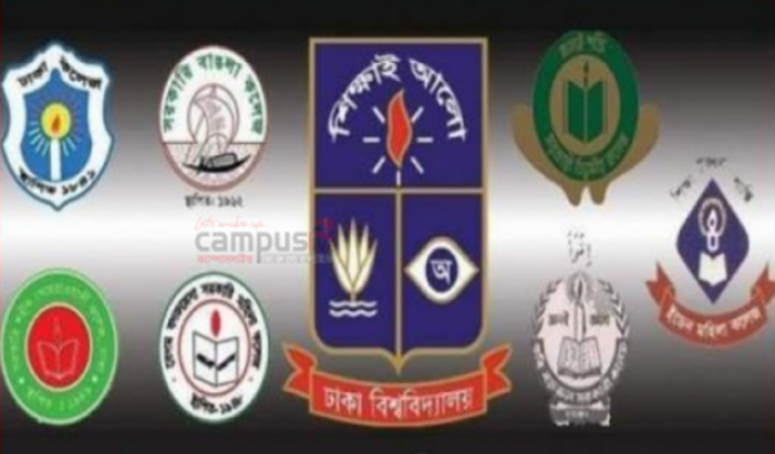 DU forms committee to resolve crisis over 7 colleges