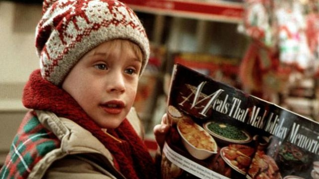 Disney to reboot 'Home Alone' for new TV