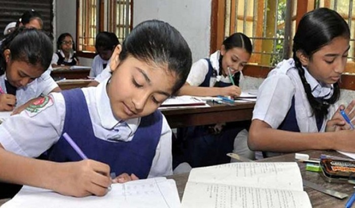 PEC, Ebtedayee exams start from Nov 17
