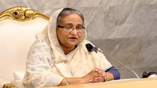 PM asks ministries, Undertake uplift schemes on priority