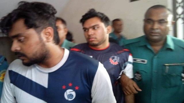 Abrar murder: Sakal confesses his involvement...