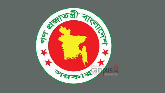 Govt creates 1,061 cadre posts for technical