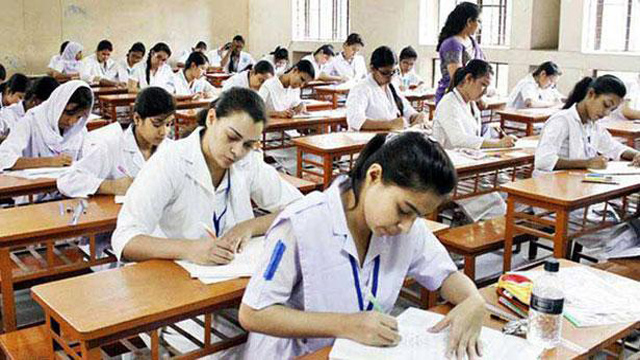 No PEC-JSC exams likely
