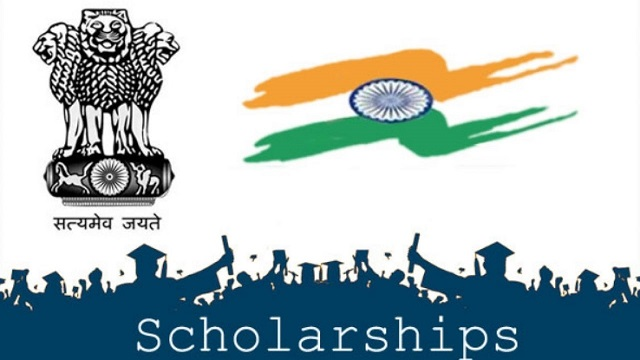India offers scholarships for BD students