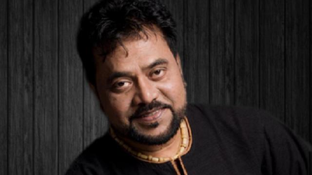 Singer Andrew Kishore passes away