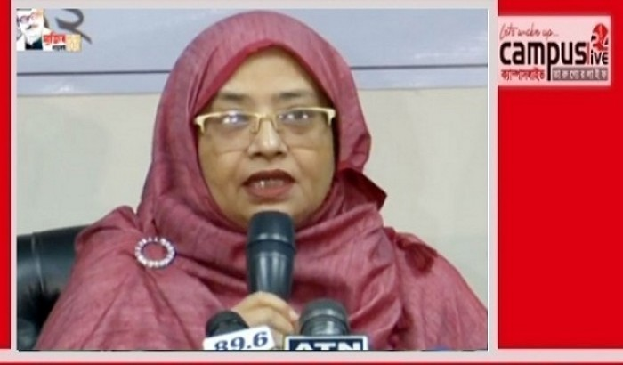 3,489 more Covid-19 cases, 46 new deaths recorded in BD