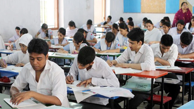 ''Educational institutions likely to reopen in March''