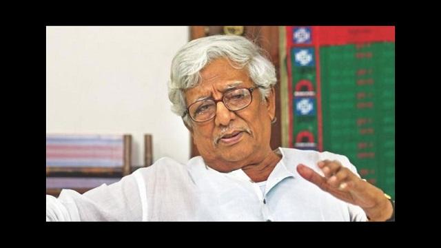 JU & BSFMSTU VC mourns death of eminent journalist Kamal Lohani
