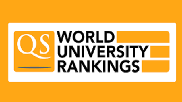 North South University Tops The Qs World Rankings Private University Campuslive24 Com First Campus Daily In Bangladesh