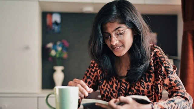 British Council BD seeks female candidates for Women in STEM scholarships