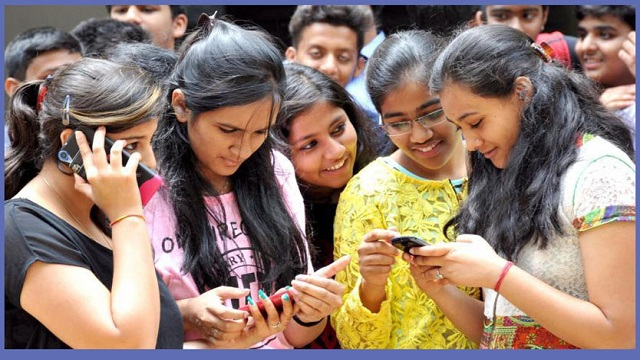 SSC results to be published Sunday