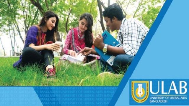 Liberal Arts Versity amongst world's top 50 universities for innovation, creativity