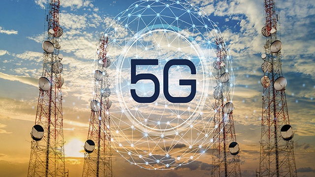 5G service in December on experimental basis