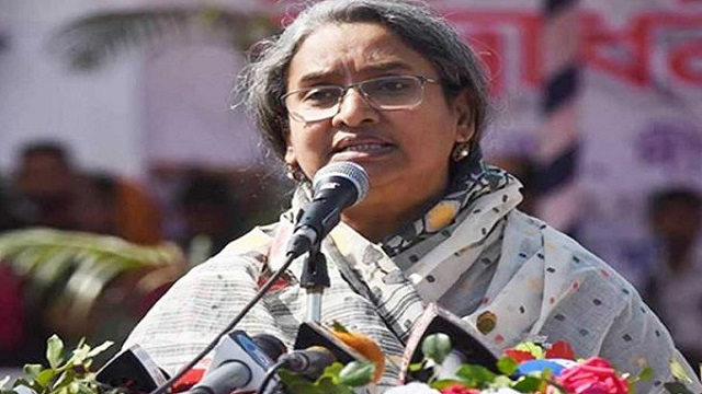 Dr Dipu Moni to come up with decision on SSC-HSC exams Thursday