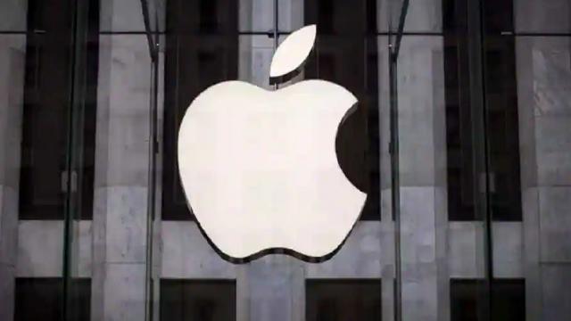 German watchdog probes Apple's market dominance