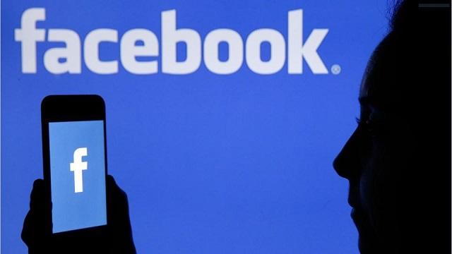 Facebook pays Tk 2.44cr VAT, Google, Amazon, Microsoft to pay soon