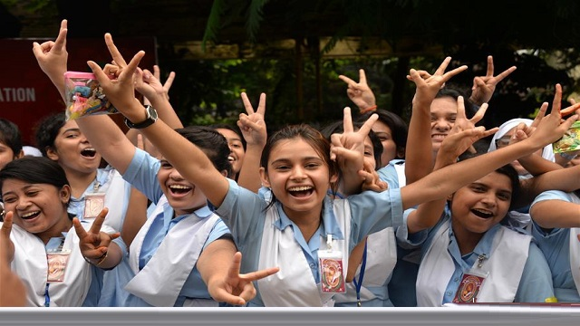 Name and grading system of HSC exams may change