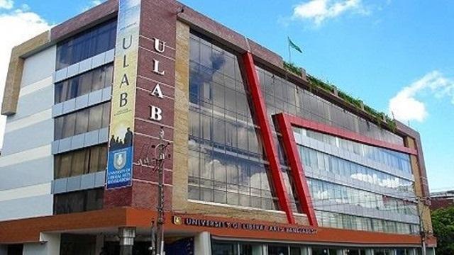 ULAB Press to begin journey with book on Sheikh Mujib